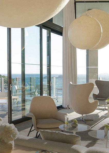 Hotel Kompas Dubrovnik is excellent 4 star hotel