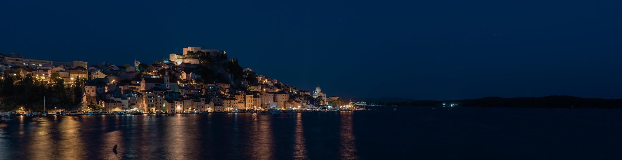 Secret Dalmatia Split Croatia