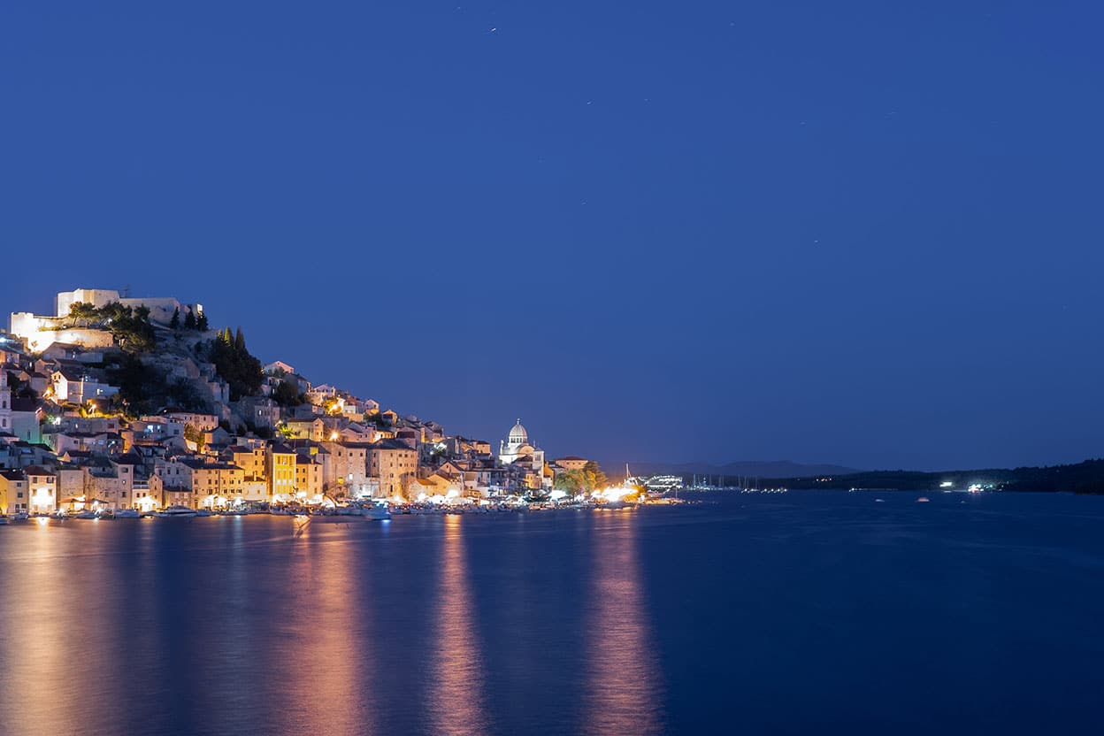 Best Places to Stay in Croatia With Family