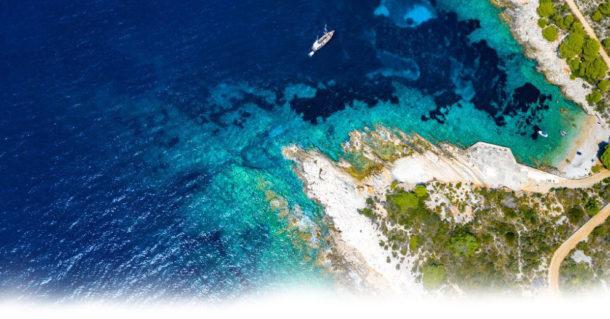 Information for Secret Dalmatia Travelers